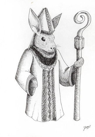 rabbit pope.jpg