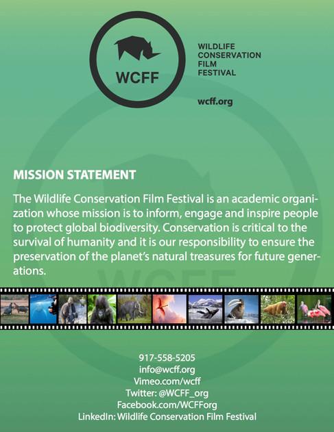 WCFF Brochure P1.jpg