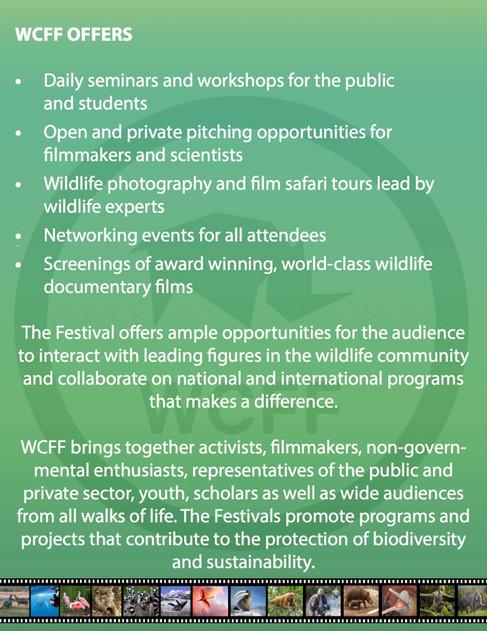 WCFF Brochure P5.jpg