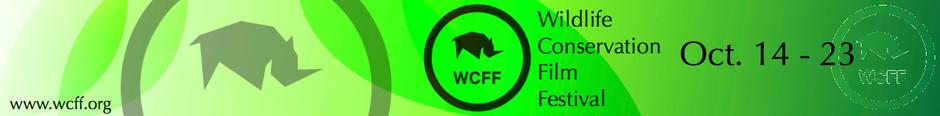 WCFFwebbanner.jpg