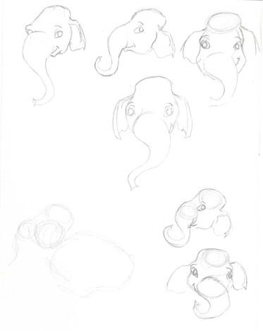 elephant study09.jpg
