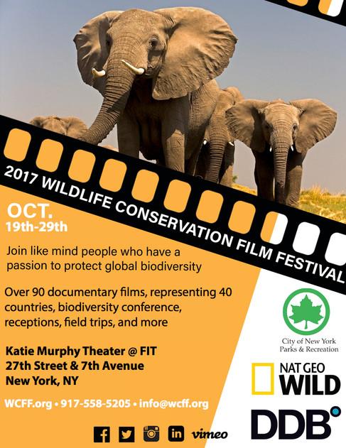 WCFFPoster2017-elephants.jpg