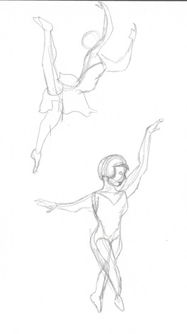ballet study.jpg