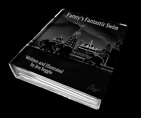 fannys-swim-book-cover-mockup.png