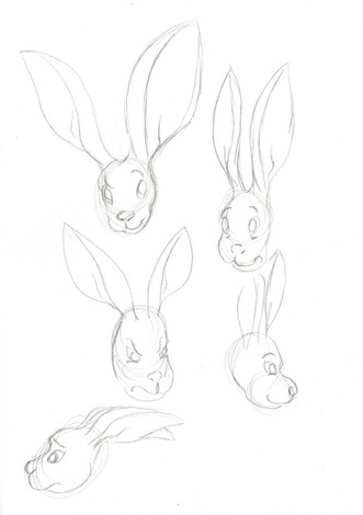 bunny heads.jpg