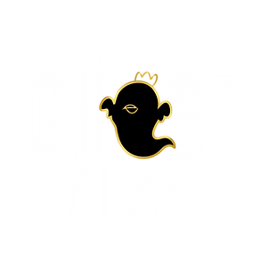 Logo Ghost-01.png
