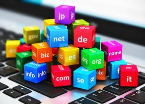 Siete Cosas a Tener en Cuenta Antes de Crear un Sitio Web