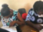 teachers studying.JPG