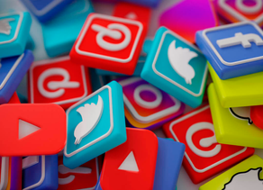 Imágenes de redes sociales 2020: Qué tamaños y formatos debes usar.