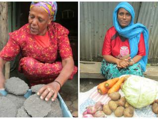 Life Center offers widows life transformation...