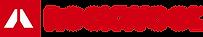1200px-Rockwool_logo.svg.png