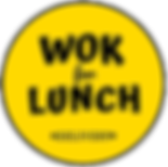 WOK FOR LUNCH DELIVERY.png