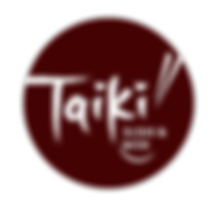 TAIKY.png