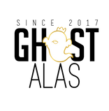 Logo Ghost-02 (1).png