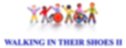 Teacher Conference logo and title.jpg