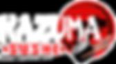 kazuma Logo PNG.png