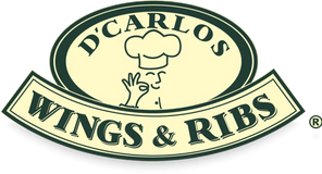 LogoDCarlos.png