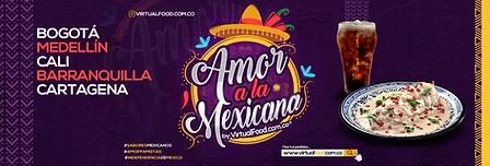 AmorALaMexicana.png.png