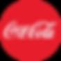 Historia-del-logotipo-de-Coca-Cola-Urban