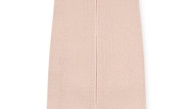 Zomerslaapzak Hydrofiel Pale Pink