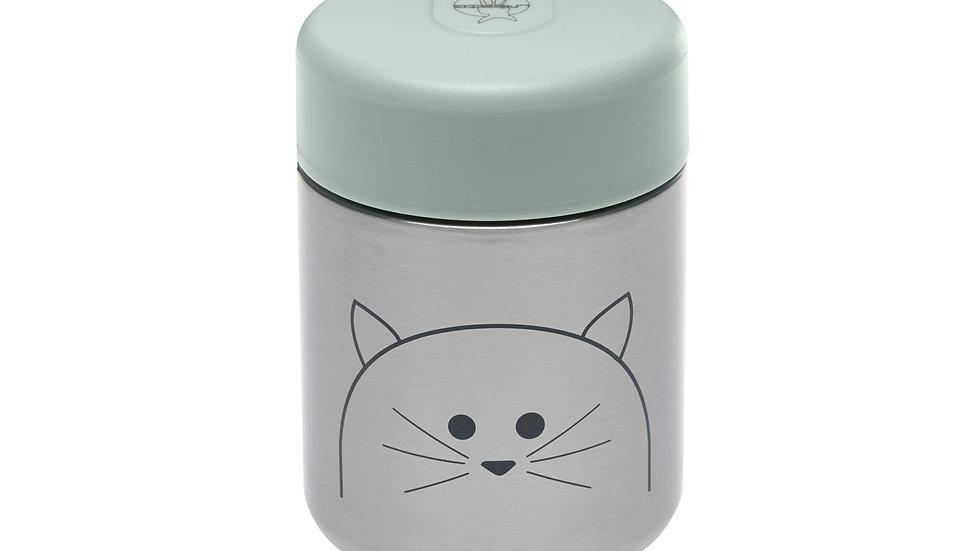 Lässig Thermos Bewaarbeker Little Chums Cat