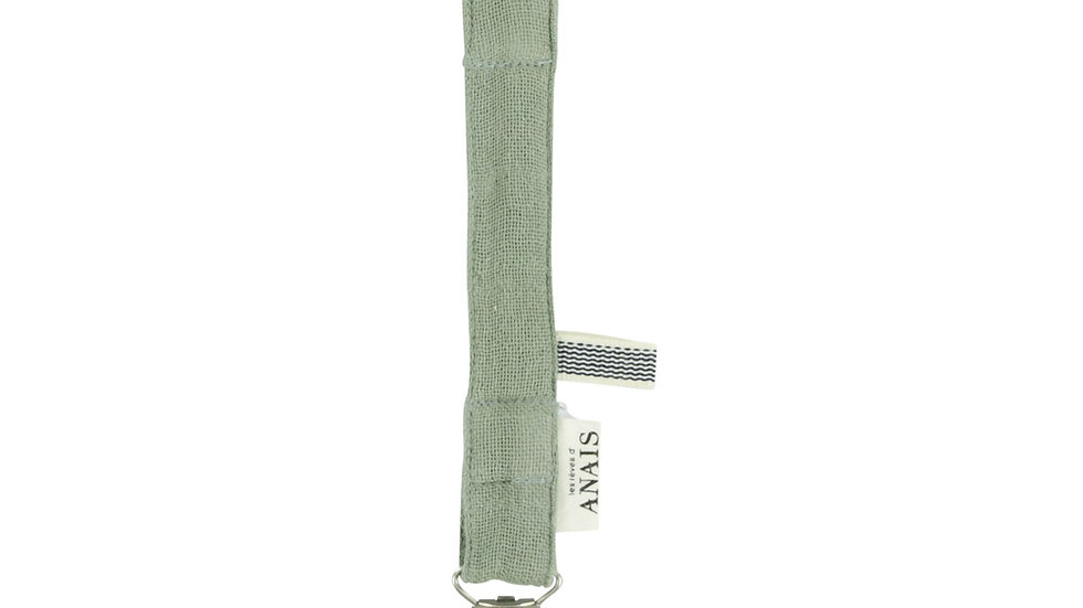 Trixie Speenketting Bliss Olive