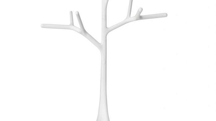 Boon Twig