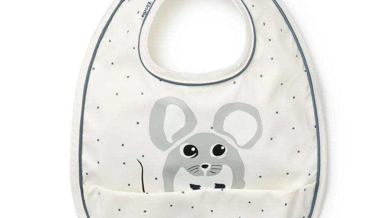 Elodie Slab Forest Mouse Max