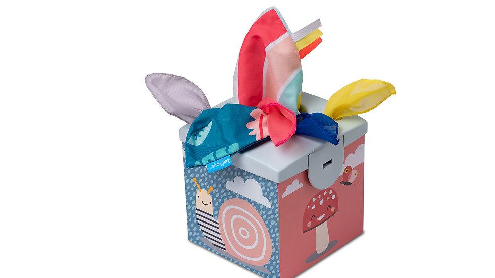 Taf Toys Koala Tissue Box