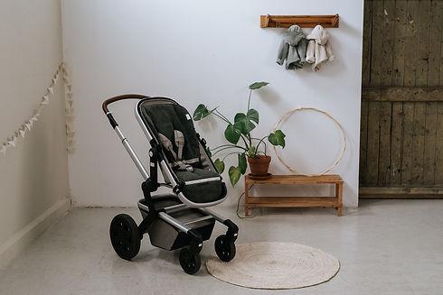 buggy-inlegkussen-dijon-organic_2000x200