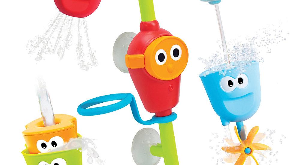 Yookidoo Flow N Fill Spout badspeelgoed