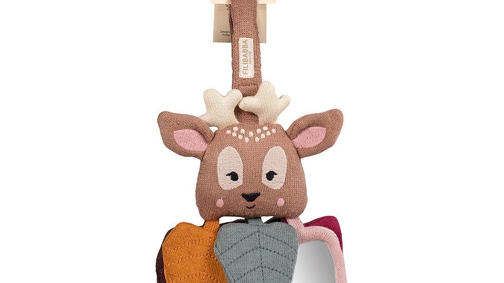 Filibabba Activiteitenspeeltje Bea the Bambi