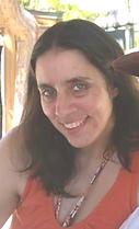 Lori Wilkinson.png