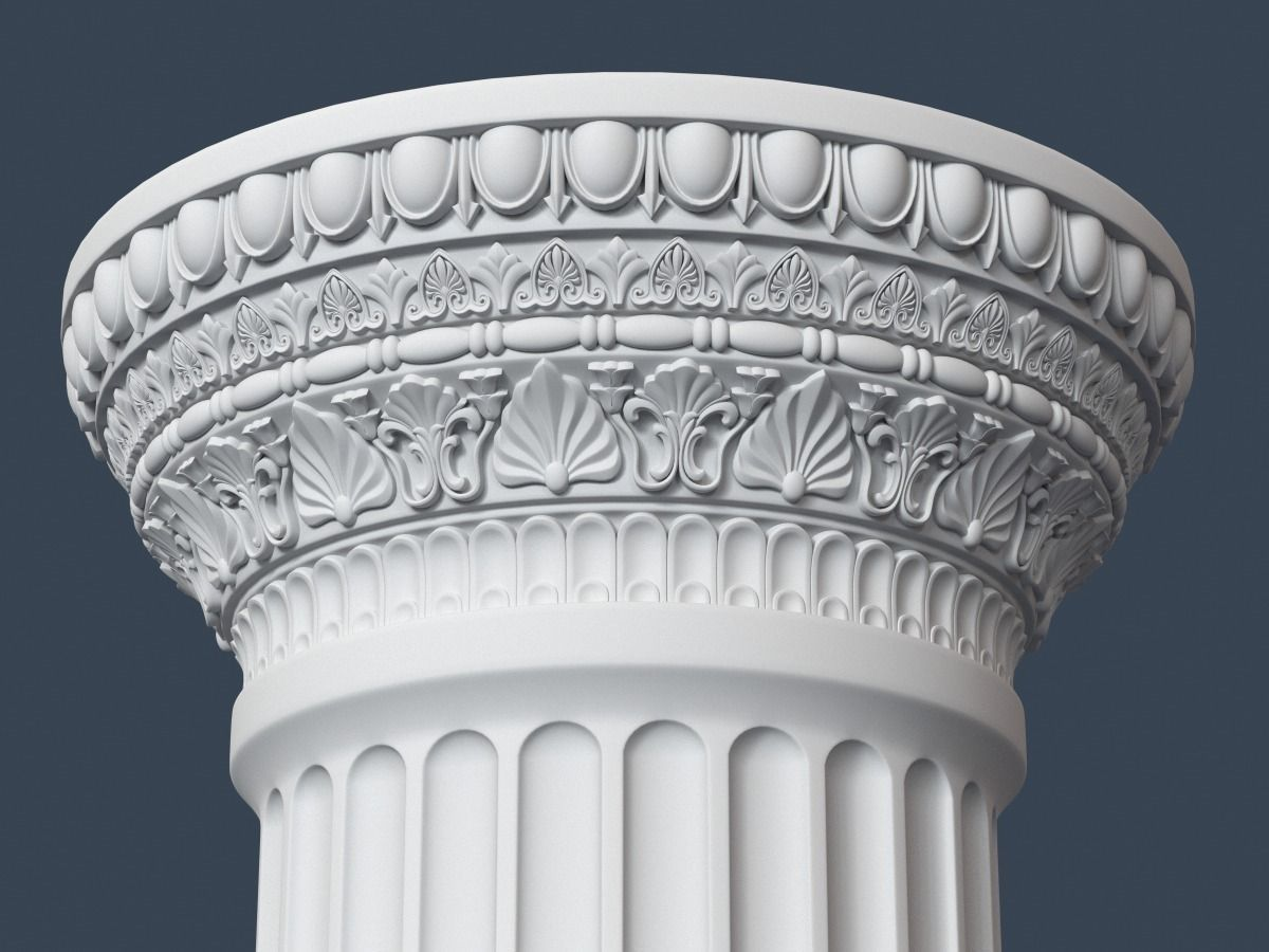 roman-column-009-3d-model-obj.png