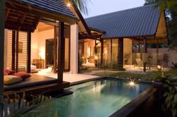 123-niramaya-bedroom-sanctuary.jpg