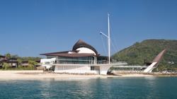 hamilton-island-yacht-club-buildings-her