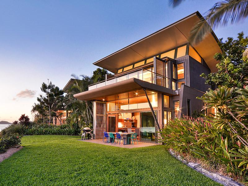 Hamo Island Villa.jpg