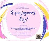 A_qué_jugamos_hoy_.jpg