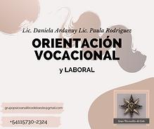 orientación vocacional.png