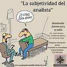 _La subjetividad del analista_.png
