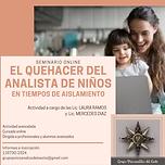 Copia_de_El_Quehacer_del_analista_de_niÃ