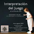 Interpretación_del_Juego.png