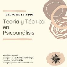 GdeE T y T en Psicoanalisis.png