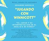 _Jugando con winnicott_.png