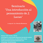 Introducción_al_pensamiento_de_J._Lacan.
