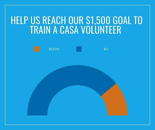 CASA 1,500 (2).jpg