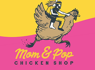 Chicken shop sign_ Route 66.png