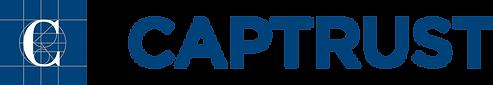 CAPTRUST_Logo_CMYK.png