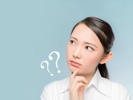 IELTS大不同! 即時解構不同IELTS考試類別!
