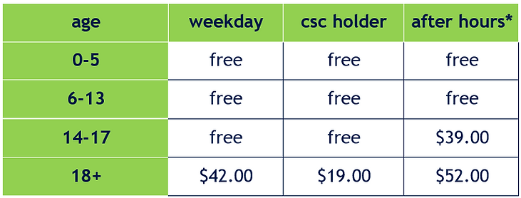 enrolled fees oct 20.png